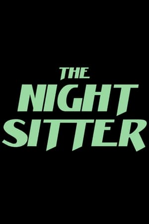 The Night Sitter