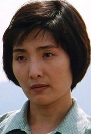 Josephine Koo isChing Wing-xi