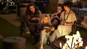 Assistir Orphan Black 5a Temporada Episodio 10 Dublado Legendado 5×10