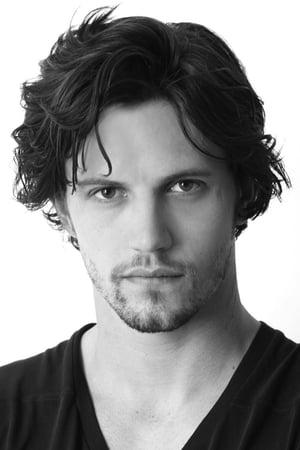 Nathan Parsons isJean-Luc Lajoie