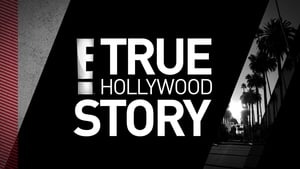 E! True Hollywood Story image