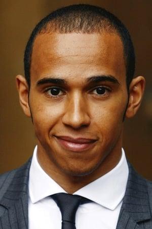 Bild von Lewis Hamilton Quelle: themoviedb.org