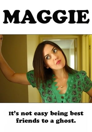 Image Maggie