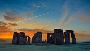 Stonehenge: The Lost Circle Revealed (2021)