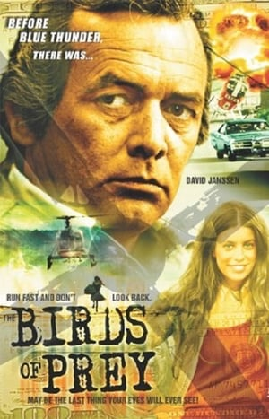 Birds of Prey (1973)