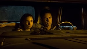 Ain't Them Bodies Saints (2013) Watch Online Free