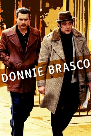 Donnie Brasco-Azwaad Movie Database