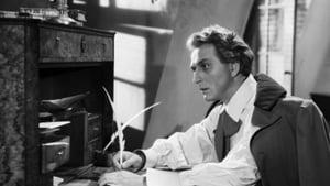 El joven Chopin – Mlodosc Chopina (The Youth of Chopin)