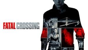 Captura de Fatal Crossing