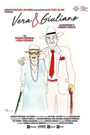 Vera & Giuliano