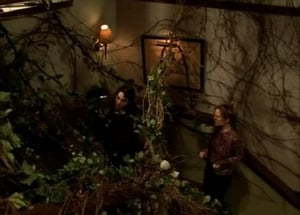 Buffy the Vampire Slayer S04E018