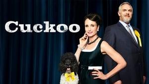 Cuckoo: 5×1