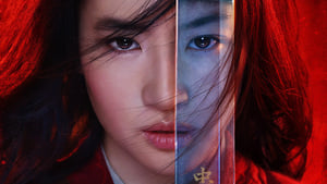 Mulan (2020) Watch Online Free