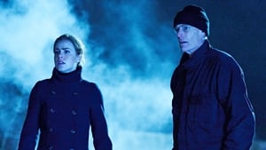 12 Monkeys Season 2 Episode 10