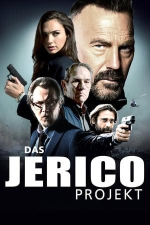 Das Jerico-Projekt