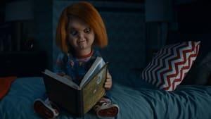Chucky: 1×2