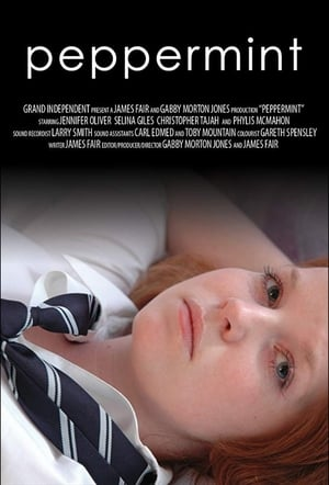 Peppermint (2006)