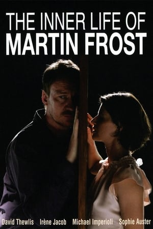 The Inner Life of Martin Frost-Azwaad Movie Database