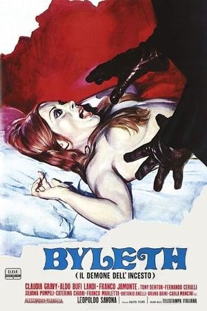 Byleth: El demonio del incesto