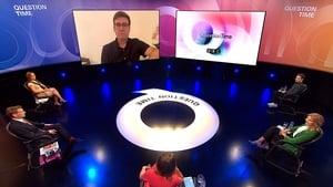 Question Time Season 42 :Episode 19  21/05/2020