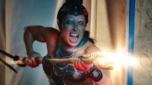 Stargate Origins: 1 Staffel 10 Folge