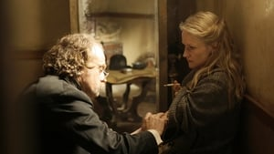 Deadwood: 1×9