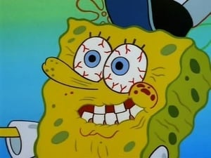 SpongeBob SquarePants Season 1 : Employee of the Month