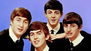 The Beatles Anthology Season 1 Episode 2