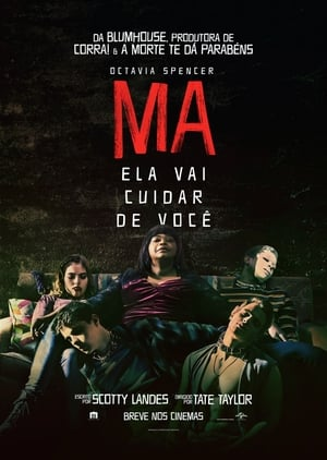 Ma Torrent Torrent (2019) Dual Áudio 5.1 / Dublado BluRay 720p | 1080p | 2160p 4K – Download