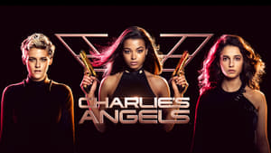 Charlie's Angels Images Gallery