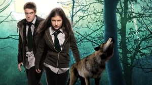 Wolfblood online sa prevodom