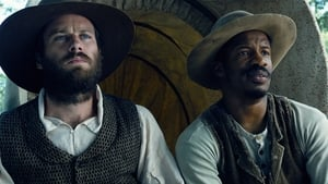 The Birth Of A Nation – Aufstand zur Freiheit [2016]