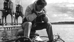 Bokmål movie from 1962: Tonny