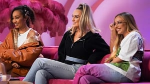 Little Mix: The Search Season 1 Episode 2