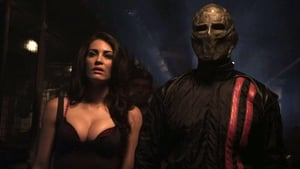 Death Race Inferno (2013) Movie Watch Online In Hindi Dubbed