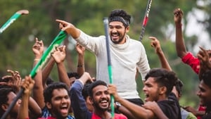 Natpe Thunai (2019) Tamil Full Movie Watch Online