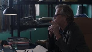Conspiracy of Silence sezonul 1 episodul 1