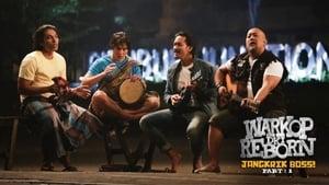 Nonton Warkop DKI Reborn: Jangkrik Boss! Part 1