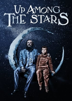 Up Among the Stars (En las estrellas) 2018 film online subtitrat