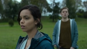 Black Mirror – 4 Staffel 4 Folge