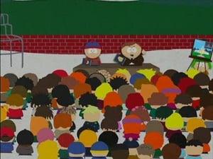 South Park: 4×10