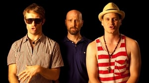 Do I Sound Gay? (2014) CDA Cały Film Online