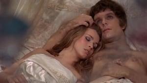 English movie from 1969: De Sade