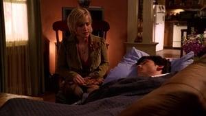 Smallville sezonul 2 episodul 16