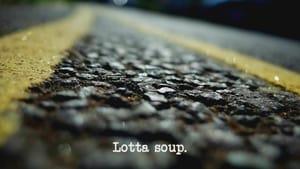 Lotta Soup