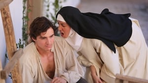Lujuria en el Convento (2017) | The Little Hours | En pecado