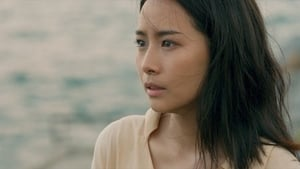 The Stranded: 1×5