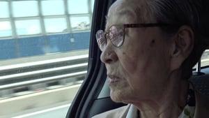 My name is KIM Bok-dong (2019) CDA Online Cały Film Zalukaj