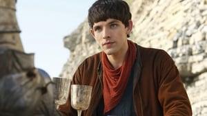 Merlin: 1×11