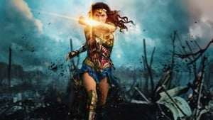 Wonder Woman Castellano